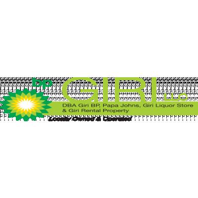 GiriBP LLC