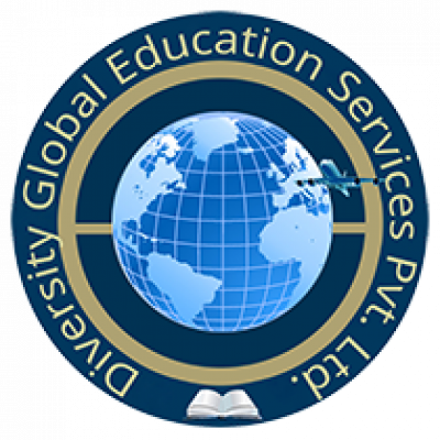 Diversity G. E. Pvt. Ltd.