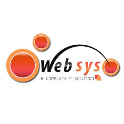 Webysys Pvt. Ltd.